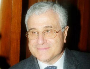 Antonino on Il Coordinatore Della Segreteria Nazionale Del Nuovo Psi  Antonino