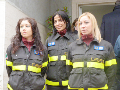 Gazzetta di benevento for Deputate pd donne elenco